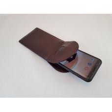 Чехол Pouch для блокировки смартфона - изменит вашу жизнь!