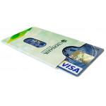 Для банковских карт