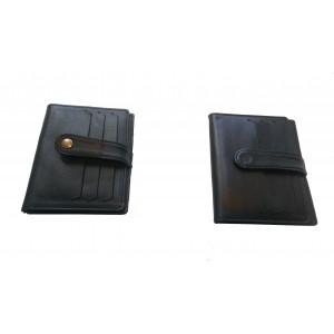 Чехол  экранированный  для 13 кредитных карт
