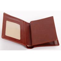 Защитный экранирующий чехол для паспорта и водительских документов RFID и NFC чипом