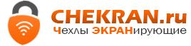 Интернет магазин Сhekran